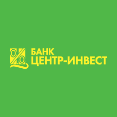 More about Банк «Центр-инвест»